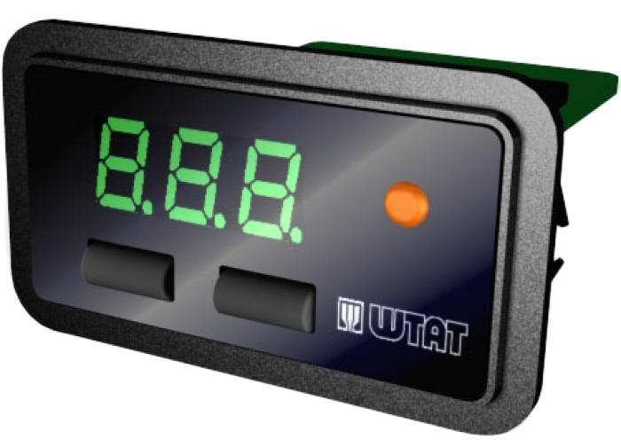 Коды ошибок ВАЗ 2104 инжектор