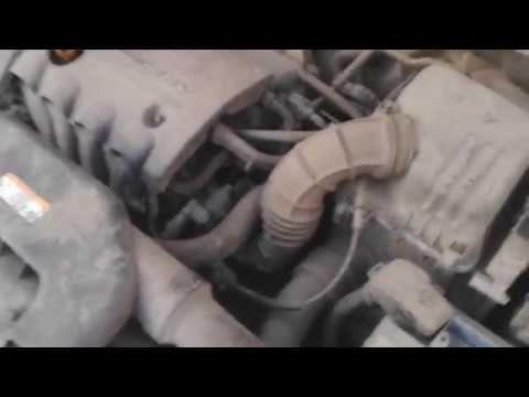 Hyundai ошибка p1693 снимок